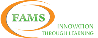 FAMS International – Food Safe And Management Solutions